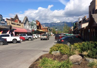 Downtown Whitefish (1)